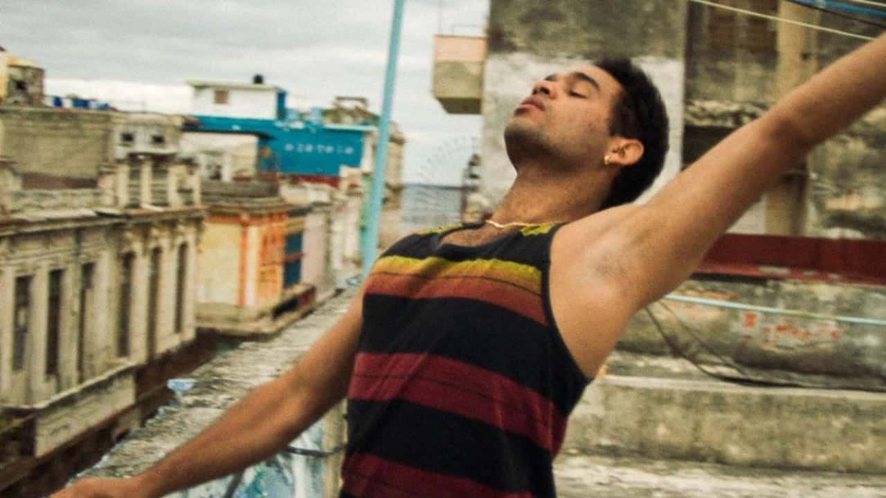 Sin La Habana: Review