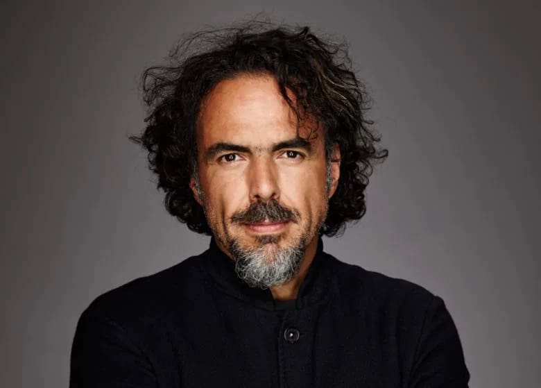 Iñárritu, Abrams, Storm Reid: Weekly Round Up