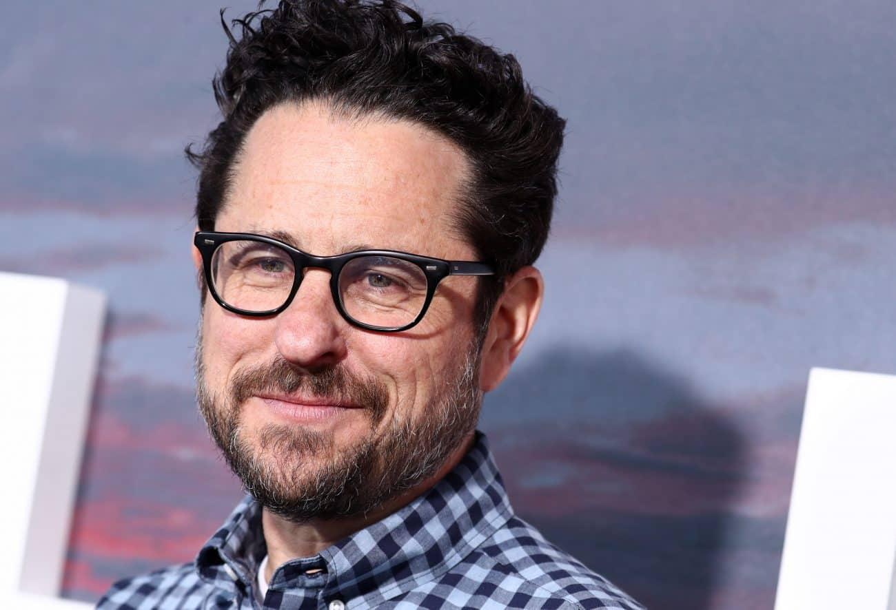 Abrams, Spider-Man, District 10: Weekly Round Up