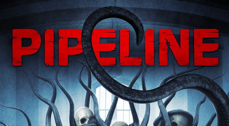 Pipeline: Review