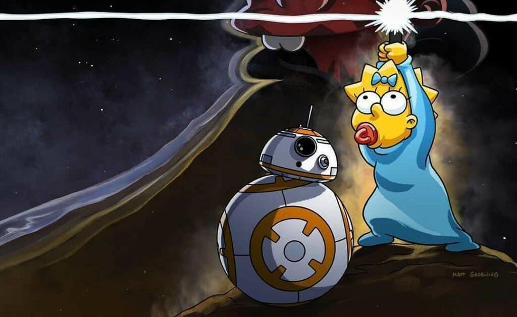 Maggie-Simpson-Star-Wars-Key-Art-banner-1024x628