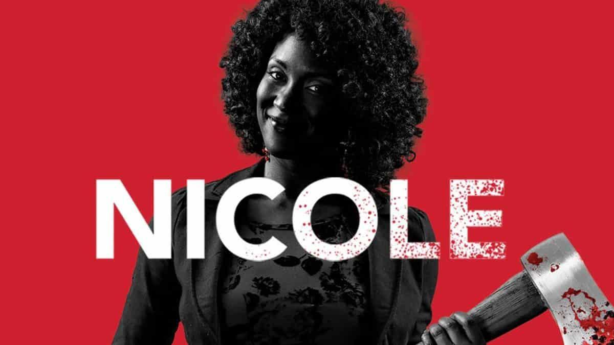 Nicole: Review