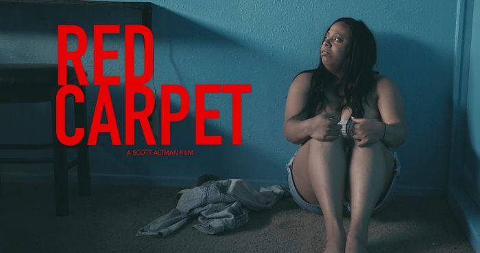 Red Carpet: Review