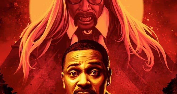 Meet the Blacks 2 The House Next Door