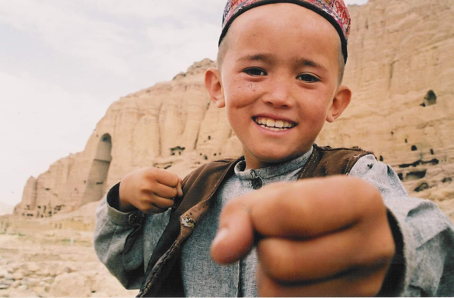 My Childhood, My Country - 20 Years In Afghanistan: Review