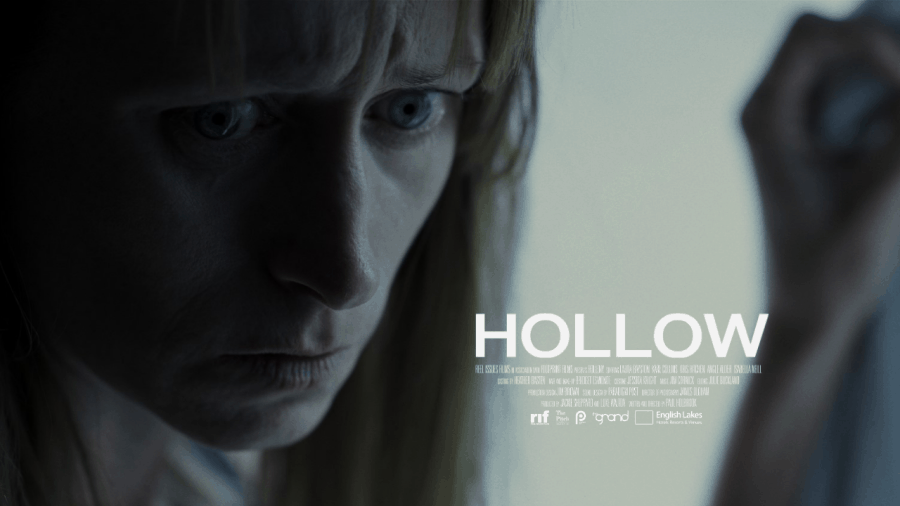 Hollow: Review