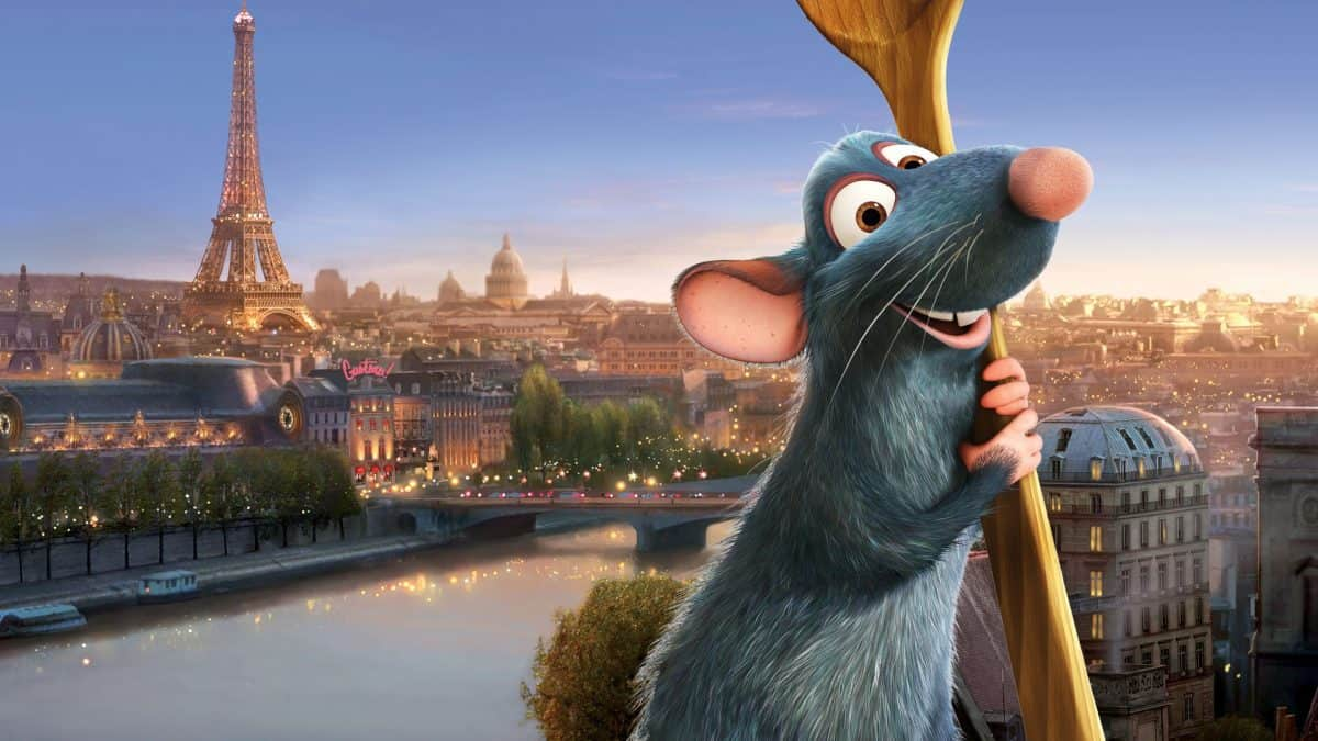 World Animal Day: The Best Movies To Help You Appreciate Earth's Amazing Creatures